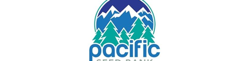 Pacific Seed Bank Review Featured Image