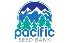 Pacific Seed Bank Logo