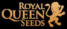 Royal Queen Seeds Logo