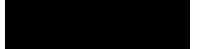 Rootstock Cloud ERP Logo