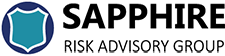 Sapphire Risk Advisory Group Logo