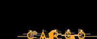 Smoke Cargo Logo