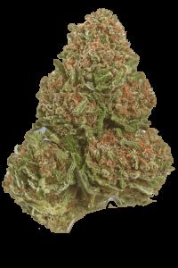 Sour Diesel Seeds Bud