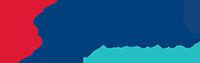 Surna Logo