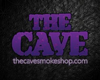 The Cave Smoke Shop