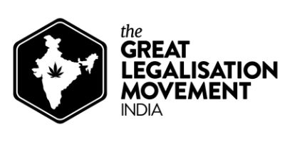 The Great Legalization Movement India