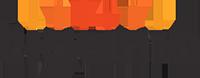 Tigunia Logo