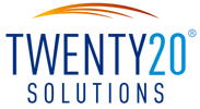 Twenty20 Solutions Logo
