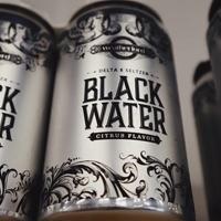 Weatherford Black Water Detla-8