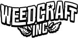 Weedcraft Inc Logo