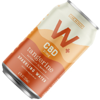 Weller Drink