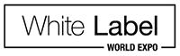 White Label World Expo Logo