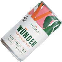 Wunder THC Drink