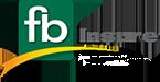 fbinsure Logo